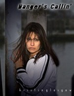 Kristin Glasgow
