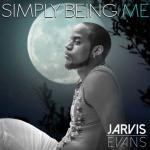 Jarvis Evans