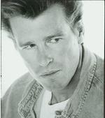 Curt Wilson