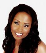 Danielle Swaby