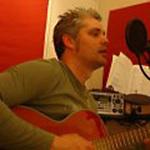 Paul Greystoke