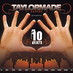 Taylormade Sounds