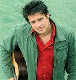 Chris Casale