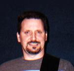 Marc Mero