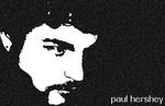 paul hershey