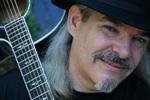 Fremont John & Acoustic Thunder