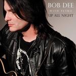Bob Dee