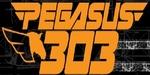 Pegasus 303