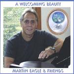 Martin Eagle