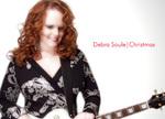 Debra Soule