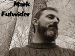 Mark Fulwider