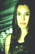 Jenn Franklin