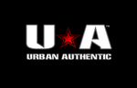 URBAN AUTHENTIC