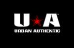 URBAN AUTHENTIC