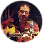 Michael Amoriello