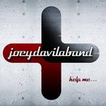 Joey Davila Band