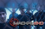 MACHINEKIND