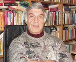 Henri Plat