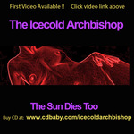 The Icecold Archbishop
