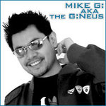 Mike Genato Music