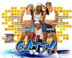 El Gatty