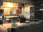 Randy Green - Randy's Recording Studio                  - for the artist -