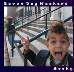 Seven Day Weekend