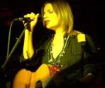 Kathy DellaValle