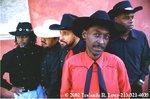 cowboysoul