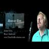 Video - Ashraf City