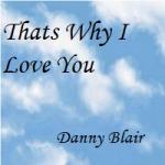 Danny Blair