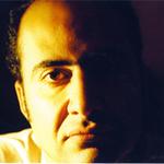 Arash Sasan