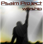Psalm Project International