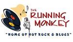 Running Monkey Music
