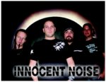 Innocent Noise