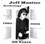 Jeff Masino
