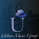 The Urban Music Group