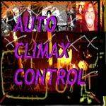 Auto Climax Control