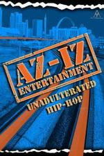 Az-iz Entertainment
