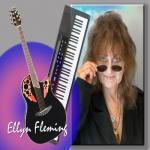 Ellyn Fleming