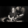 Video - Haunchyville
