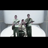 Video - No Place Like Home