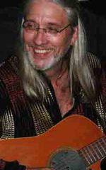 Russel Alan Pratt