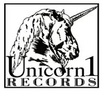 Unicorn 1 Records