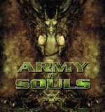 ARMY OF SOULS