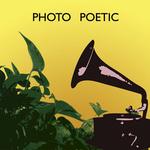 Photo-Poetic
