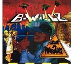 BWillz