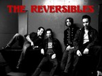 THE REVERSIBLES
