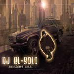 DJ EL-SOLO