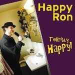 HappyRon
